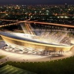 stadium-projects-for-the-world-cup-2018-02