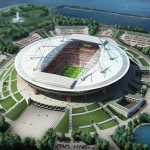 stadium-projects-for-the-world-cup-2018-05