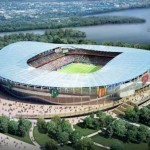 stadium-projects-for-the-world-cup-2018-07