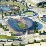 stadium-projects-for-the-world-cup-2018-10