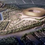 stadium-projects-for-the-world-cup-2018-11