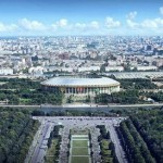 stadium-projects-for-the-world-cup-2018-13