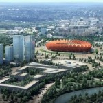 stadium-projects-for-the-world-cup-2018-14