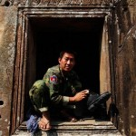cambodian-thai-border-war-16