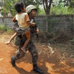 thailand-cambodia-border-war-April 2011 -10
