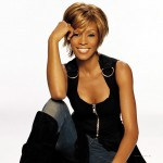 whitney houston 6