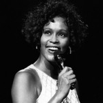 whitney houston 7