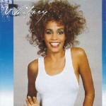 whitney houston 9