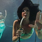weeki-wachee-mermaids-10255B2255D