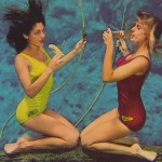 weeki-wachee-mermaids-2255B2255D