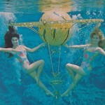 weeki-wachee-mermaids-3255B2255D