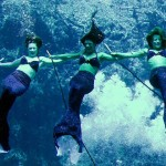 weeki-wachee-mermaids-9255B3255D