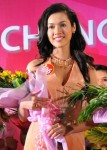 miss world vietnam 2012 -1