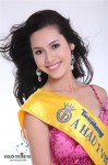 miss world vietnam 2012 -3