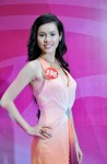 miss world vietnam 2012 -4