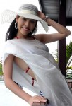 miss world vietnam 2012 -5