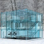 amazing-glass-house-1