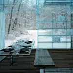 amazing-glass-house-4