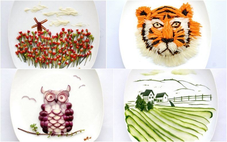 hong-yi-food-art255B2255D