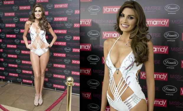 miss-universe-million-dollar-swimsuit-0