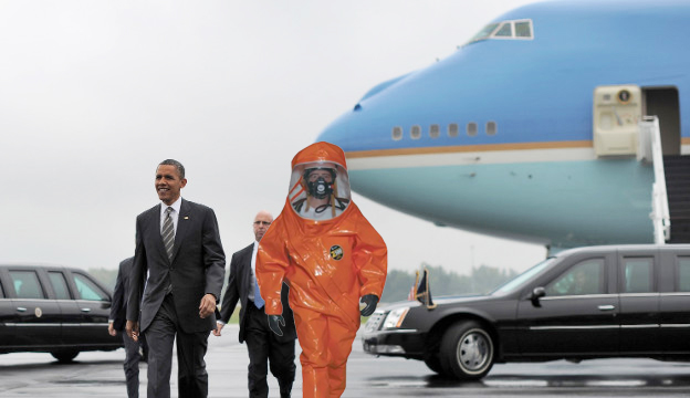 obama_airforceone