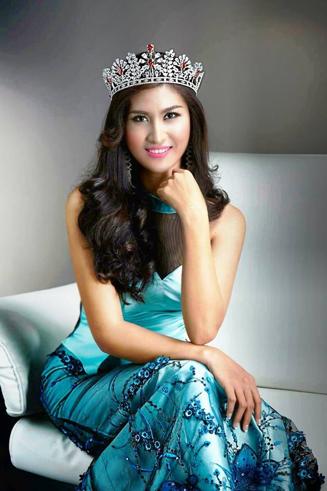 miss grand international cambodia 2015 -0